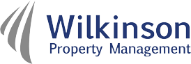 Wilkinson Property Management Logo